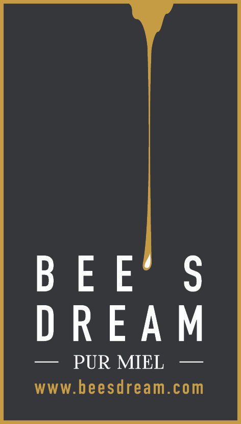 Bee's Dream